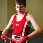bintovka_ruk-v_kickboxinge