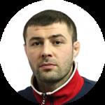 Таибов Ахмед - тренер по ММА и рукопашному бою