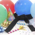 День рождения Белого Лотос