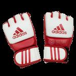 Экипировка - перчатки для ММА (шингарды)
