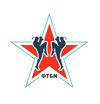 Федерация тайского бокса Москвы
