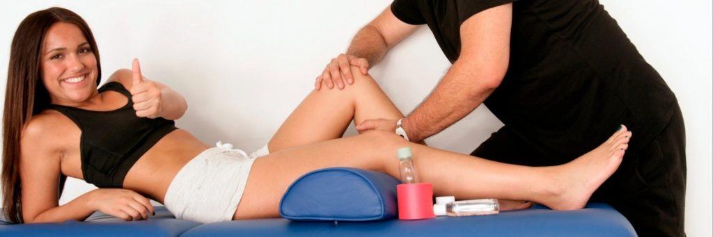 преимущества массажа